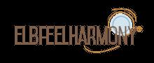 Elbfeelharmony